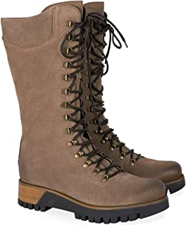 celtic and co wilderness boots