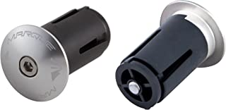 specialized handlebar plugs