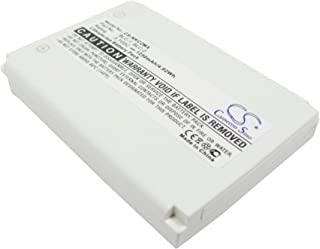 Best nokia 3410 battery Reviews
