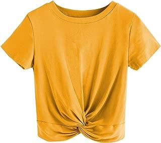 Best womens tie shirt Reviews