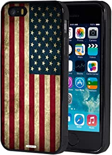 Best american flag iphone 5 case Reviews