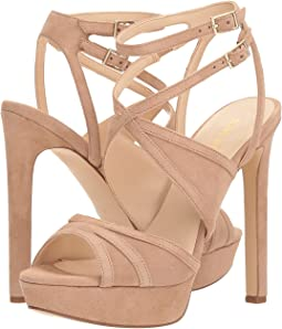 Nine West - Valeska