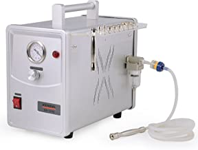 Kendal Professional Diamond Microdermabrasion Machine HB-SF02