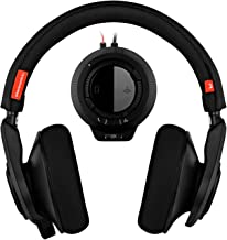 Best pc headset amp Reviews