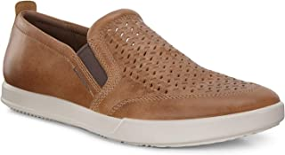 Men's Collin 2.0 Slip on Sneaker