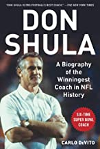 Best nfl don shula Reviews
