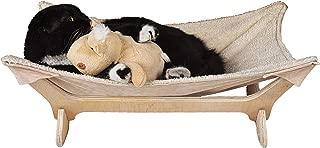 Best cat scratcher with hammock Reviews