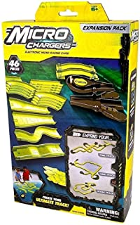 micro chargers moose toys