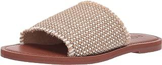 Roxy Women's Kaia Slip Slide Sandal Flat