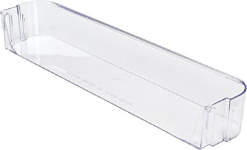 NORCOLD INC Norcold 624864 Clear Door Bin