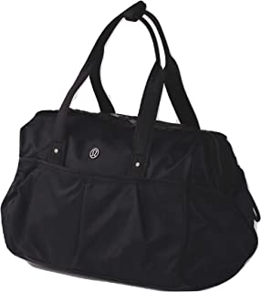 lulu all day duffel