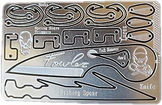 Zachary Fowler Signature Card
