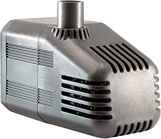 Rio 6HF HyperFlow Water Pump - 350 GPH