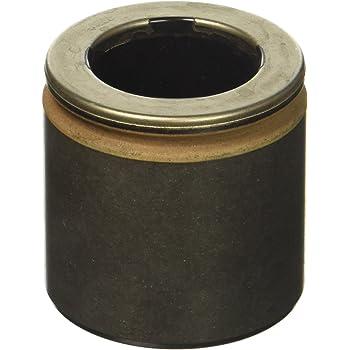 Centric 146.57002 Disc Brake Caliper Piston