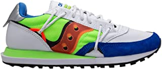 Saucony Originals Sneakers Jazz Dst White 70528 41