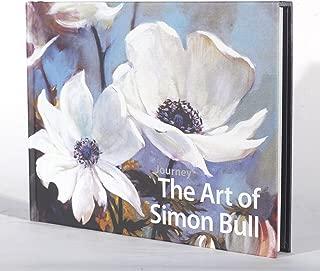 Journey: The Art of Simon Bull [Park West Gallery]