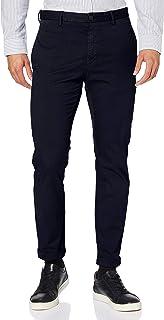 HUGO Men's Trousers