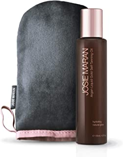 Best josie maran tanning oil Reviews