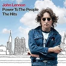 Best john lennon mp3 Reviews