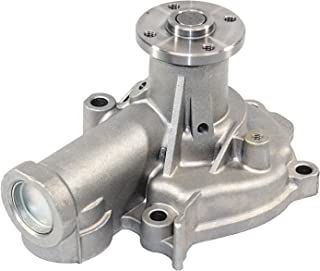 DuraGo 54482330 New Water Pump