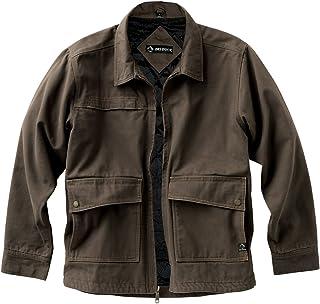 DRI Duck Men`s 5069 Flint Jacket