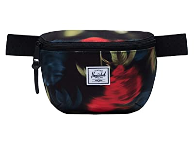 Herschel Supply Co. Fourteen (Blurry Roses) Bags