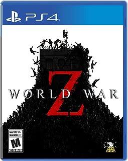 Best the world war z game Reviews