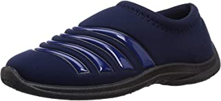 BATA Women's Weld-Softy Sneakers