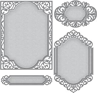 a2 paper size frame
