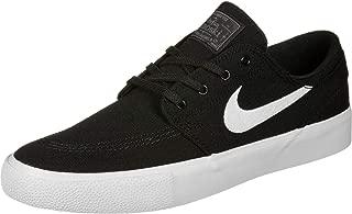Nike Men's SB Zoom Stefan Janoski Skate Shoes