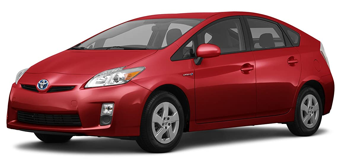 amazon com 2011 toyota prius reviews, images, and specs vehicleswe don\u0027t have an image for your selection showing prius iii toyota