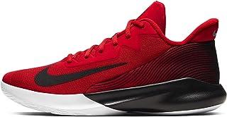 Nike Precision III, Scarpe da Basket Uomo, EU