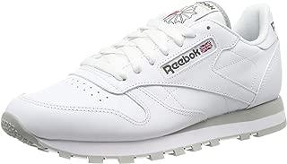Amazon.co.uk: Reebok Fashion Trainers Fashion & Athletic