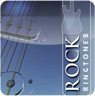 rock notification sounds