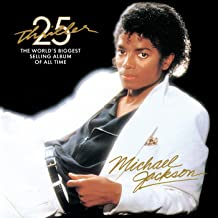 P.Y.T. (Pretty Young Thing) 2008 with will.i.am (Thriller 25th Anniversary Remix feat. willi.i.am)