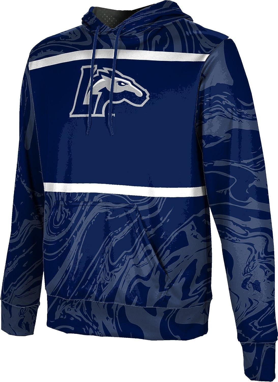 Cheap super special price ProSphere Longwood University Boys' Max 44% OFF Spir Hoodie School Pullover