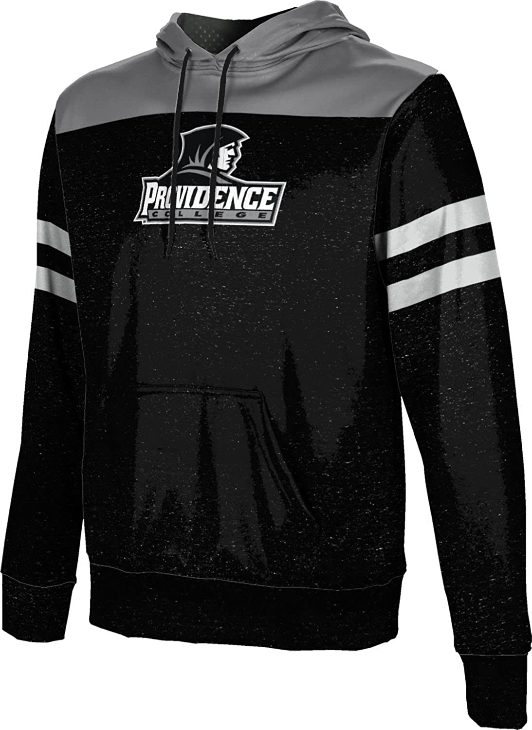 Providence College Sale Special Price Boys' Pullover Hoodie Sweatshi Cheap mail order specialty store Spirit School