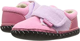 Buddy Originals (Infant)