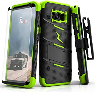 Best samsung s8 military case Reviews