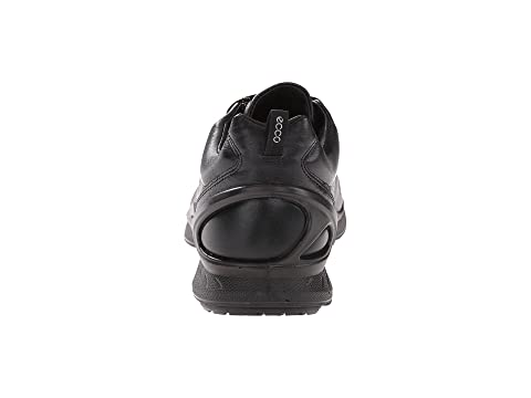 Biom Train Sport ECCO BlackTarmac Fjuel COq8Bvw