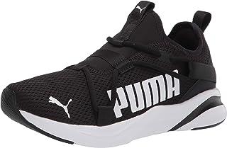 Men's Softride Rift Slip on Running Shoe