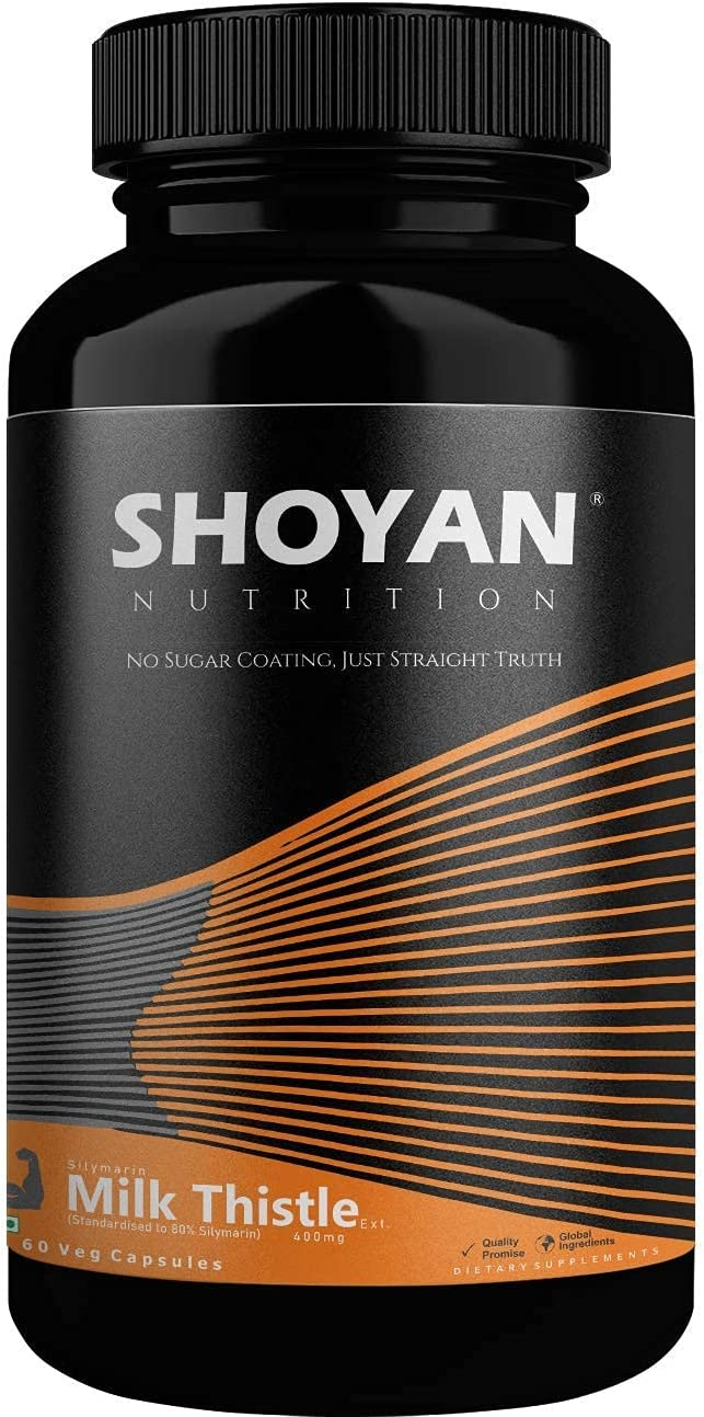 Anjani Shoyan Virginia Beach Mall Nutrition Milk Thistle Marianum Max 55% OFF with m Silybum 600