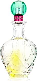 Jennifer Lopez Live Eau de Parfum Spray, 3.4 Fluid Ounce