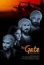 the gate film bab