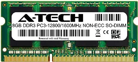 Best e5-576-392h memory Reviews