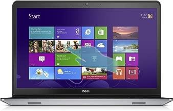 Dell Inspiron 15 5000 Series i5547 TouchScreen Laptop - 4th Gen. Intel Core i5-4210U Processor - 12GB RAM - 1TB Hard Drive - 15.6in HD Touch Display (Renewed)