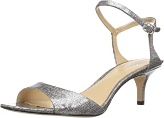 Imagine Vince Camuto IM-KEIRE womens Heeled Sandal