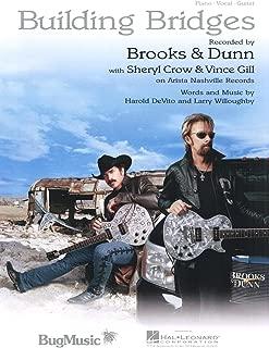 Brooks & Dunn - Building Bridges