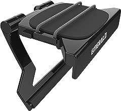 GForce 1223 Adjustable TV Clip Mount Holder for Roku/Apple TV