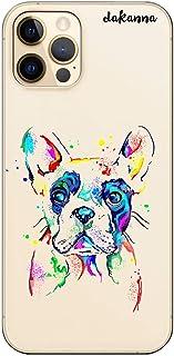 Amazon.it: bulldog francese - Custodie e cover / Accessori ...